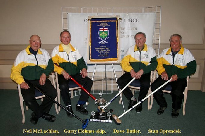 Copy of Masters Trophy 2009 039