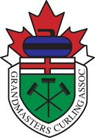 Grandmasters Curling Association Ontario